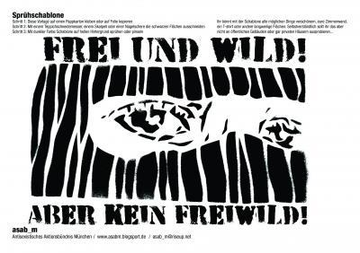 Frei Wild